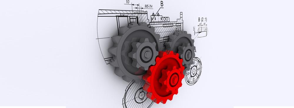 international industrial design registration