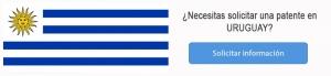 registro de patentes en uruguay