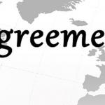 Acuerdo de validación de patentes europeas firmado con Túnez