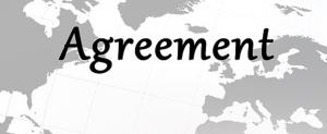 validación de patentes europeas