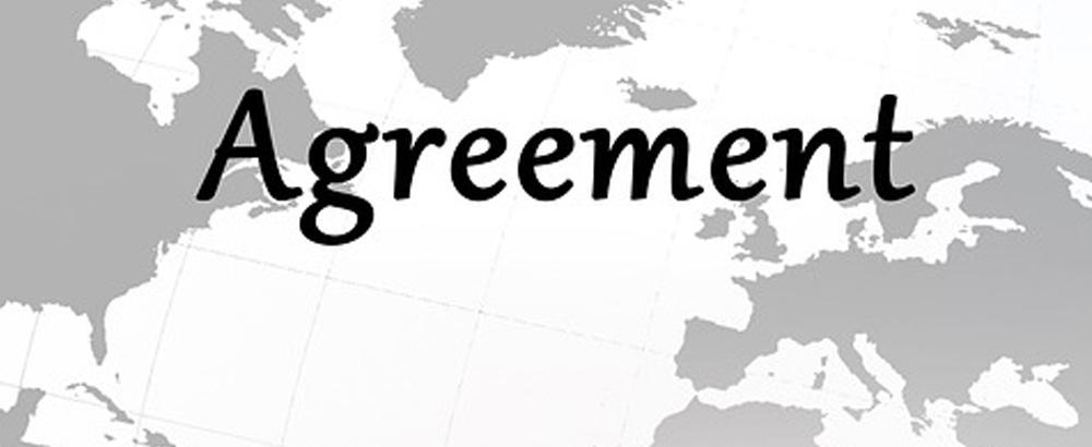 Acuerdo de validaci n de patentes europeas firmado con t nez - Oficina europea de patentes y marcas alicante ...
