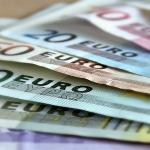 Ayudas para patentes y marcas en el Corredor del Henares y Sur Metropolitano