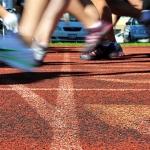 Propiedad Industrial y deporte: Asics
