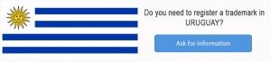 trademark registration in uruguay