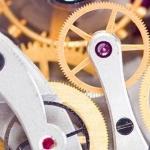Cómo y por qué patentar un invento: preguntas frecuentes