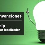 Promoción de invenciones: Need Help