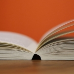 El derecho del autor original y el derecho de cita de obras ajenas