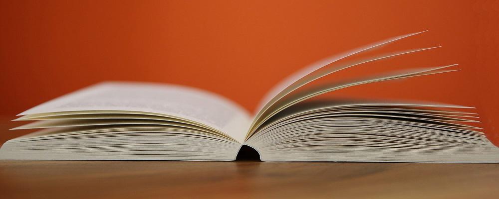 derecho del autor original y derecho de cita de obras ajenas