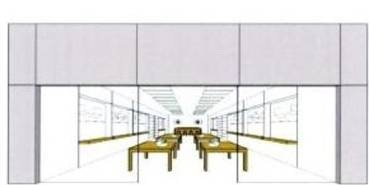 El-registro-de-la-representación-de-un-espacio-de-venta