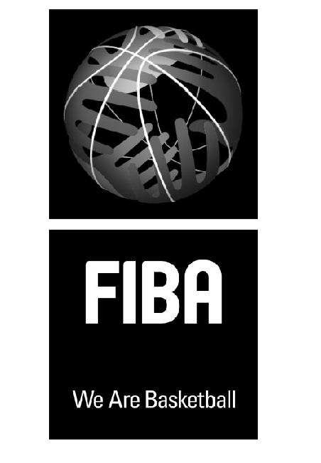 FIBA We are basketball
