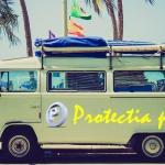 Protectia por el mundo ::: Las Islas Cíes y los registros de marcas de parques nacionales