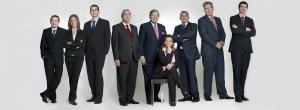 team protectia 2016