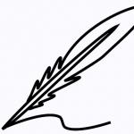 Como registrar nuevas tipografías