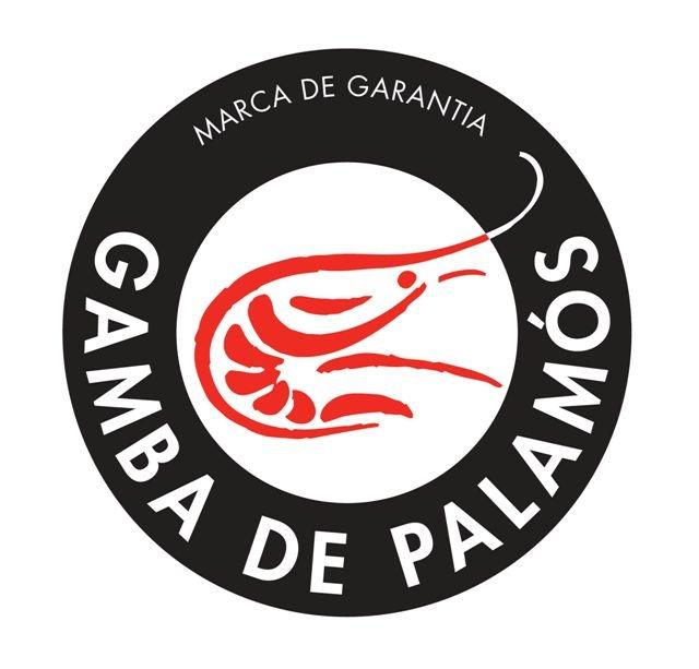 marca-de-garantia-Gamba-de-Palamos