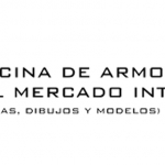 Patentes en Alicante: la sede de la OAMI