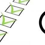 5 consejos para registrar con seguridad una marca