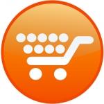 Nuevo webinar gratuito: la importancia del registro de marca en el comercio on-line