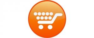 registro de marca en el comercio on-line