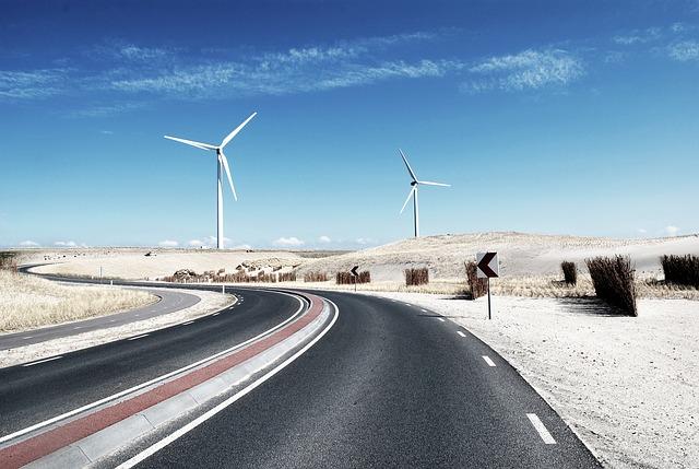 wind-power-336580_640