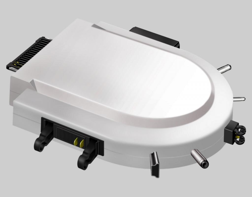 Cargador-univeral-S-100-Starmovil-copia-Metatrix-