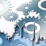 Un vídeo sobre Propiedad Industrial