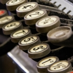 Cambio en los pagos de tasas de marcas comunitarias