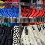 Cómo patentar una marca de ropa