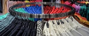 como patentar una marca de ropa