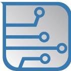 logo wwwhatsnew