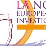 La noche Europea de los Investigadores Madrid 2014