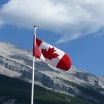 Nueva Ley de Marcas en Canadá