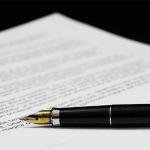 Una patente puede comportar bonificaciones en la Seguridad Social