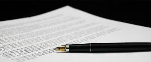 patente puede comportar bonificaciones en la seguridad social