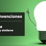 Promoción de invenciones: Soporte para rodamientos y similares, procedimiento y medios de extracción