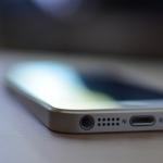 Protectia en WWWhatsnew: 5 pasos para registrar la marca de una app