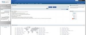Nuevos paises se unen a TMview y TMclass
