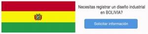 registro de diseño industrial en bolivia