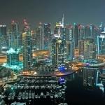 Ley Unitaria de marcas para los Países del Consejo de Cooperación del Golfo