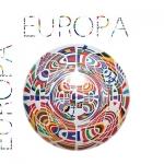 Marca en la Unión Europea. Despejamos las dudas más frecuentes