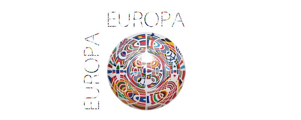 Marca en la Union Europea