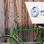 Nuevo Boletín de vigilancia tecnológica: patentes para la bicicleta