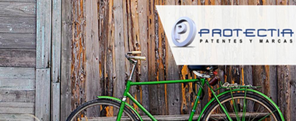 vigilancia tecnologica patentes bicicletas