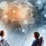 Protectia en Bloguismo: Patentes y marcas en tu proyecto internacional