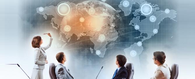 Protectia en Bloguismo Patentes y marcas en tu proyecto internacional