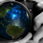 Registro de Marca Internacional. Despejamos las dudas más frecuentes