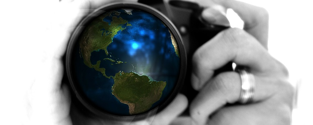 Registro Marca Internacional Dudas frecuentes