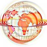 Renovación de Marca Internacional. Despejamos las dudas más frecuentes