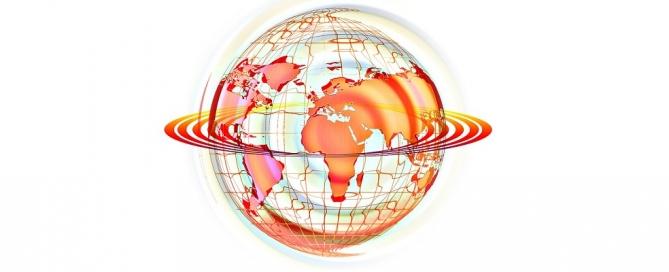 Renovacion de Marca Internacional