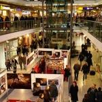 Black Friday y Cyber Monday: marcas registradas