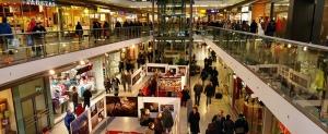 black friday cyber monday marcas registradas